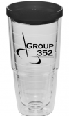 Group 352 Cup