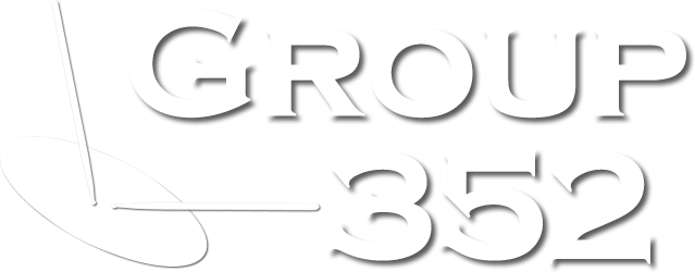 Group 352